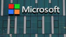 ETFs to Buy on Microsoft's Blowout Q3 Earnings