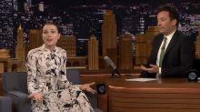 Evan Rachel Wood reveals why she turned down 'Mean Girls'