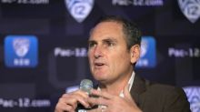 Going West: Move toward fall football ramps up in Pac-12, MW
