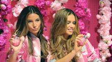 Victoria's Secret Bombshell Perfume Also Doubles as Bug Repellent
