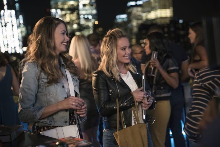 watch younger season 5 episode 8 free