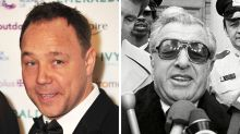 Stephen Graham Will Portray Mob Boss Tony Provenzano In 'The Irishman'