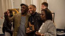 Filmmaker wins award to explore racism, mental health in North Preston