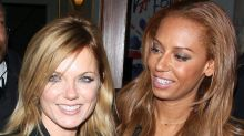 Mel B Rolls Back Claim She Had Sex with Geri Halliwell: 'I Just Admitted We Had a Little' Thing