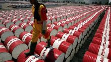 Precios del Petróleo Crudo Pronóstico Diario: El Mercado Sube Para Comenzar la Semana
