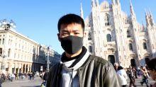 """Coronavirus, le mascherine ora si trovano """"ma sono ancora care"""""""