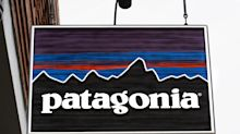 Does it really matter if you #BoycottPatagonia because of Trump?