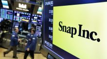 Feds subpoena Snap over shareholder lawsuit