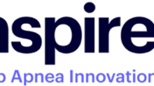 Inspire Medical Systems, Inc. Announces Full Integration of Inspire Therapy into German DRG Reimbursement System to Begin in 2021
