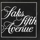 Saks e-commerce unit aims for IPO at $6B valuation: WSJ