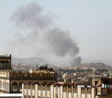 Mattis tells Saudi leader of urgent need to find end to Yemen war