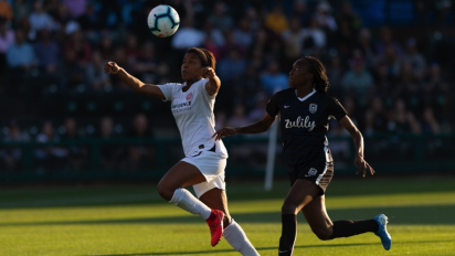 National Womens Soccer League 2019-2020 Football | Results, Fixtures