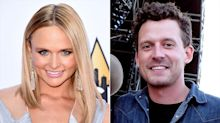 Miranda Lambert's New Boyfriend Evan Felker 'Ghosted' Wife for 2 Months and Blindsided Her with Divorce Filing: Source