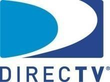 DirecTV to boast 130 HD channels on August 14th, 1080p movies later this year