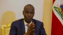 """El presidente Moise: """"Haití es ingobernable con esta Constitución"""""""