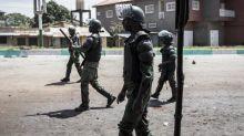 Guinée : le bilan officiel des violences s'alourdit, la médiation piétine