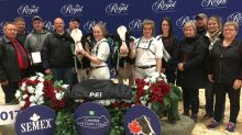 'An exceptional accomplishment': Teens win big for P.E.I. at Royal Winter Fair