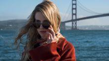 Second season of Netflix's 'The OA' to explore alternate dimensions