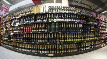 Une majorité de Français pour une hausse du prix des boissons alcoolisées