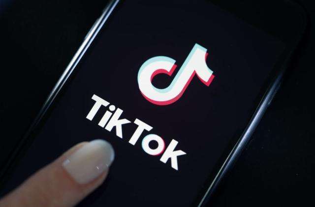 TikTok's parent company confirms plans for a smartphone