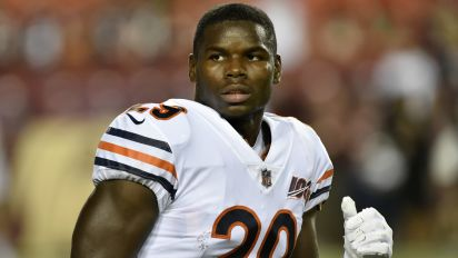Tarik Cohen's twin found dead at power station