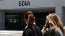 BBVA ofrece información sobre mercados en el asistente virtual de Samsung
