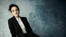 Actress Jenny Slate to address island graduating class of 1