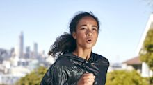 You Don't Need to Run Every Day to Build Major Stamina - Here's What a Doctor Says to Do