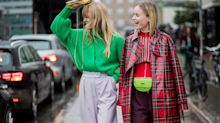 What to know about 'It' bag brand, Wandler