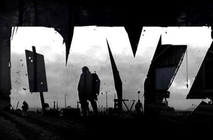 DayZ standalone shows up on Steam database