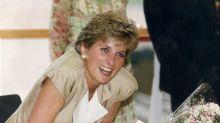 Lady Diana : les nouvelles révélations de son chef cuisinier sur son régime alimentaire