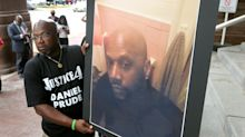 Will police be charged in Daniel Prude's death? This evidence may be the deciding factor