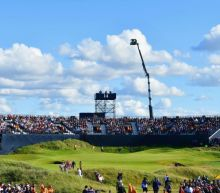 2017 Open Championship: Everything you need to know for Friday