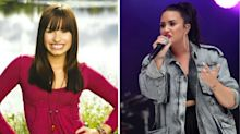 10 former Disney stars who went off the rails