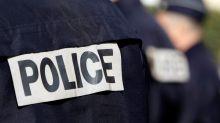 Paris : un homme soupçonné de diriger un réseau de prostitution mis en examen et écroué