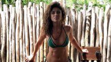 Paula Fernandes nega romance com jornalista: 'Não está namorando'