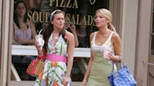 A Gossip Girl guide to New York City