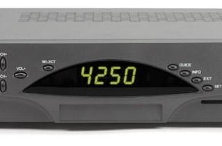 Cisco joining connected TV party with updated cable boxes at CES
