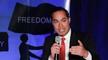 Julián Castro Lays Out Plan To 'Eliminate' Lead Poisoning