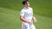 Player Ratings: Real Madrid Femenino 1