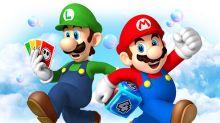 Super Mario Bros. tendrá una nueva película