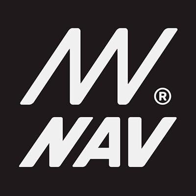 NAV Reportagens