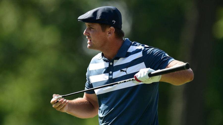 Golf-Hulk will 140 Jahre alt werden