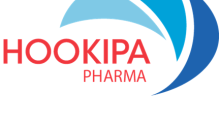 HOOKIPA Pharma Reports First Quarter 2021 Financial Results and Recent Highlights