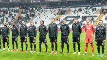 Foot - TUR - Turquie: Basaksehir, leader, et Trabzonspor, 2e du Championnat, s'inclinent