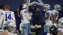 Here are 4 ways the Cowboys' offense can still remain potent without Dak Prescott