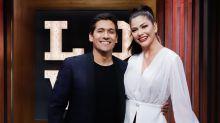 """""""Enamorándonos"""" el tributo para el público hispano en la televisión"""