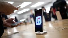 """Denuncian a Apple y Epson por """"obsolescencia programada"""""""