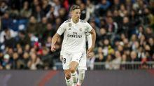 Futbolistas que pasaron por el Real Madrid y el Atleti