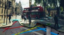 Mobileye, Ordnance Survey to Gather and Share Map Data to Manage Infrastructure for Smarter Cities, Safer Roads